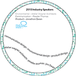 2015-industry-speakers